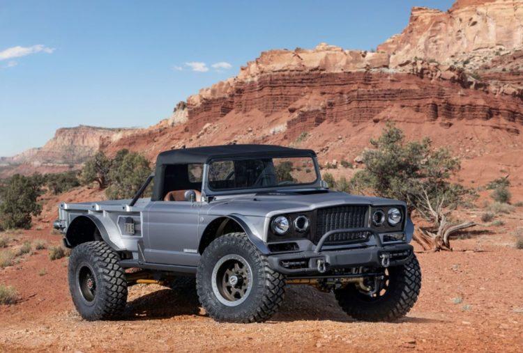 Jeep_Jeep_Five-Quarter