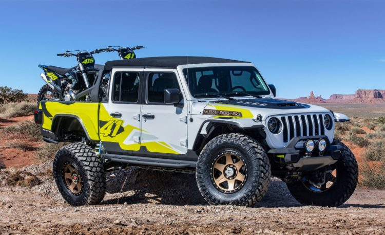 Jeep_Jeep_Flatbill