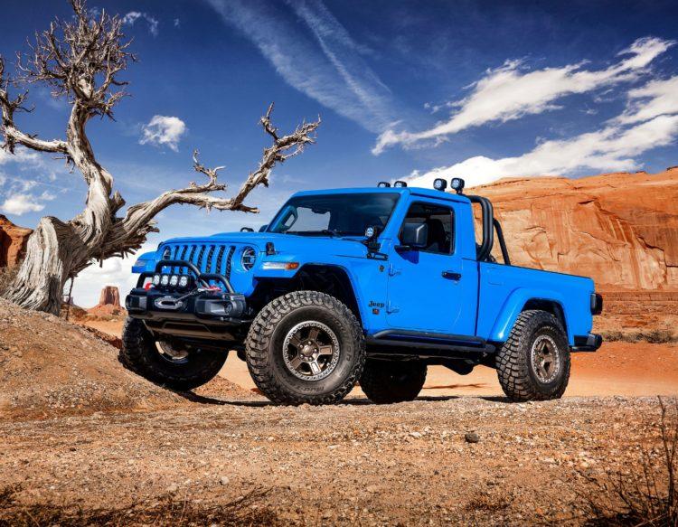Jeep_Jeep_J6