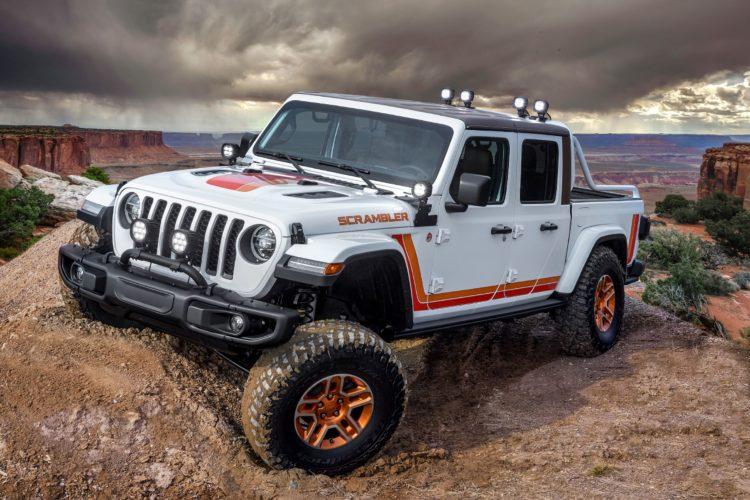 Jeep_Jeep_JT_Scrambler