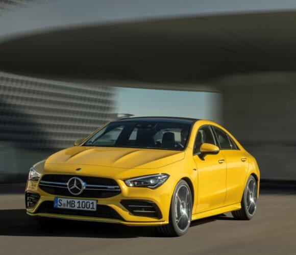 Mercedes-AMG_CLA35_1.jpg