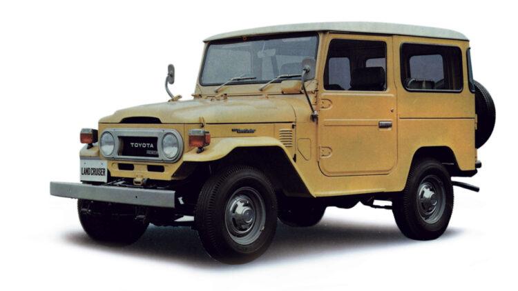 toyota-land-cruiser-40-j4-1978-lightbox