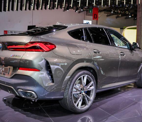 BMW-X6-M50i-IAA-2019-article169Gallery-7aa2adc9-1627607