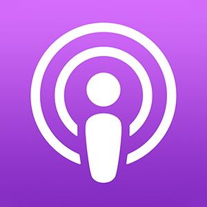 5 Podcasts rund ums Auto –  Benzingespräche für «on the road»
