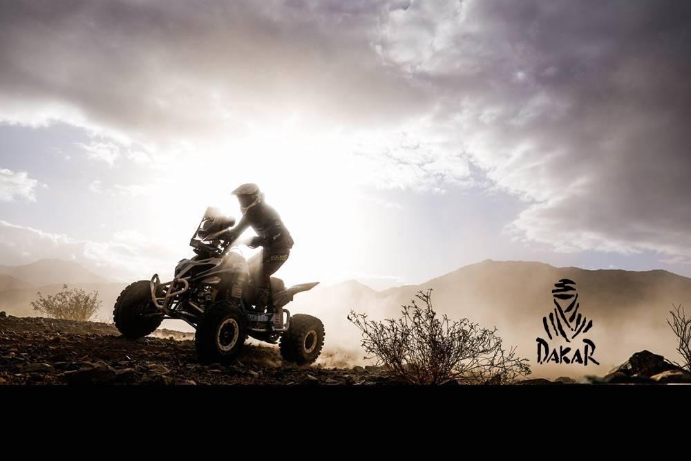 Die Rallye Dakar 2020 auf einen Blick