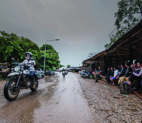Aufregende-Trails-und-glückliche-Menschen-in-Thailand00001