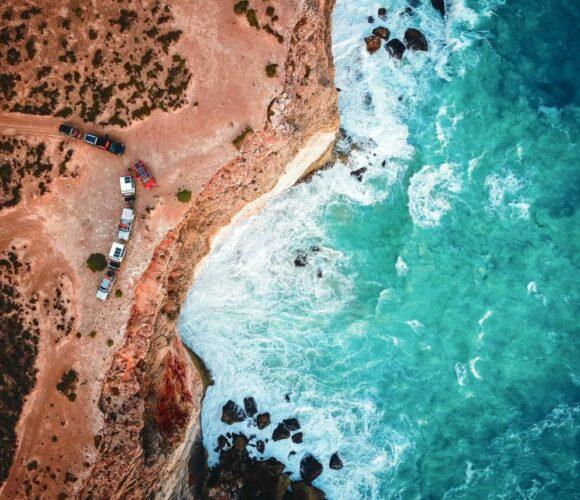 Die-grosse-Bucht-von-Australien-–-eine-Einladung-ins-Ungewisse-2
