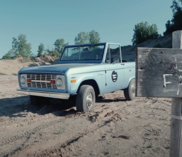 Ford-Bronco-1976