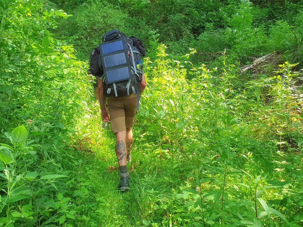 Ausbildung zum Outdoor-Guide – zeig was in dir steckt.