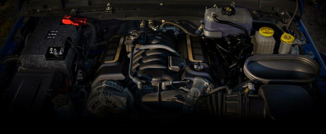 Der-st-rkste-Serien-Wrangler-aller-Zeiten-Jeep-Rubicon-392-V8
