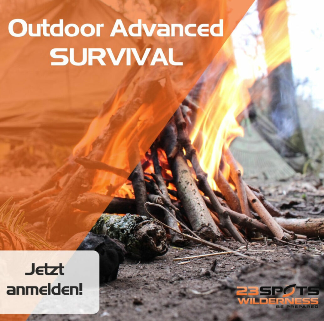 Outdoor-Advanced-Survival-rette-sich-wer-kann-