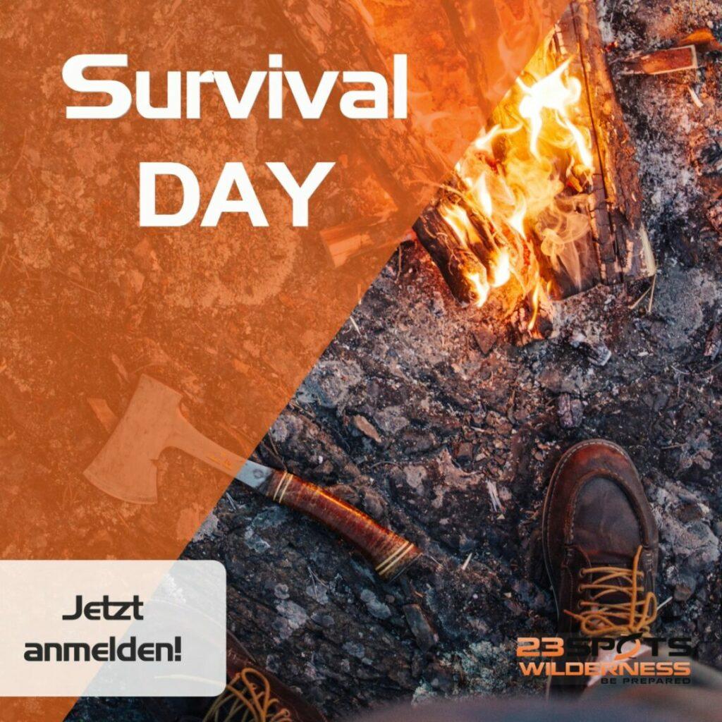 Survival-Day-Survival-und-Bushcraft-Crashkurs