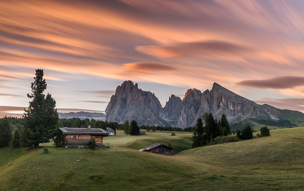 Slowenien Offroad Scout-Tour mit Adventure-Holidays